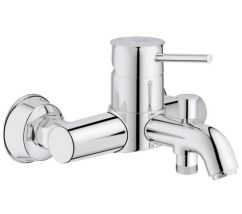 �������� ������� GROHE BauClassic 32865