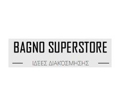 Bagno-Superstore