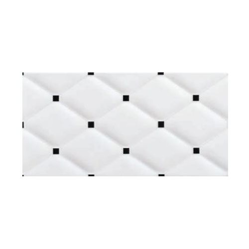 ΠΛΑΚΑΚΙ ΤΟΙΧΟΥ KARAG ORION Decor Classic 25x50 cm