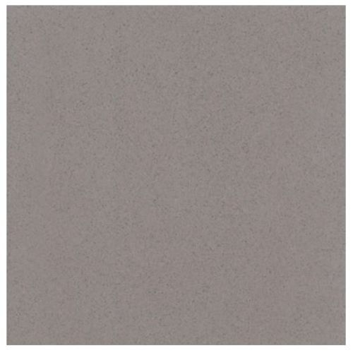 ΠΛΑΚΑΚΙ ΔΑΠΕΔΟΥ KARAG STAR LINE Dark Grey B05 30x30 cm