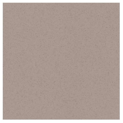 ΠΛΑΚΑΚΙ ΔΑΠΕΔΟΥ KARAG STAR LINE Light Grey B02 30x30 cm